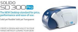 SD 300 Pro