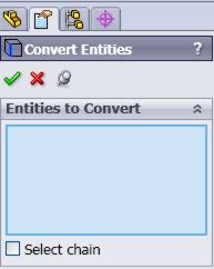 convertentities