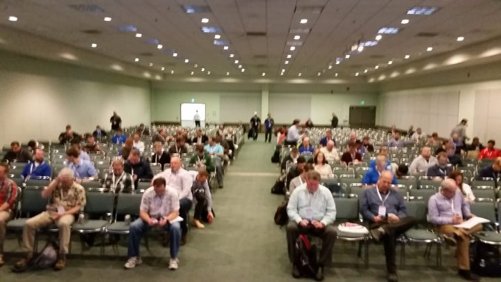 Filling in the room to talk about MBD